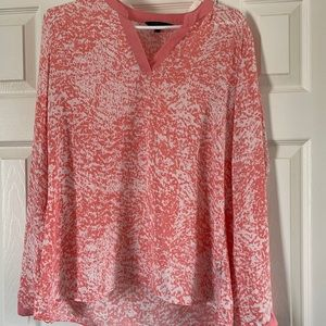 Kenneth Cole top size L 🥰🥰